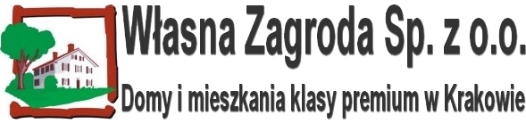 Własna Zagroda Sp. z o.o.